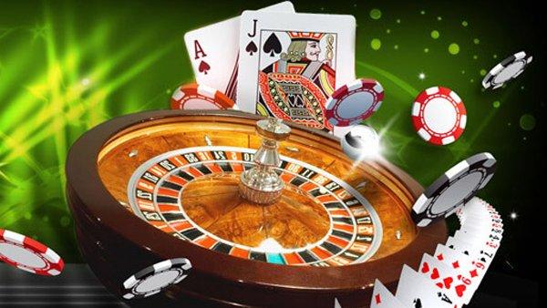 Abrir cuenta en Casinos Online en España