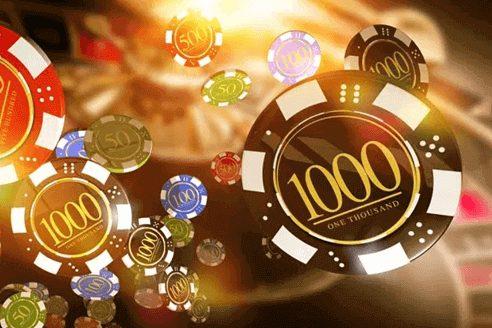 Aprende a elegir el mejor bono de casinos en linea