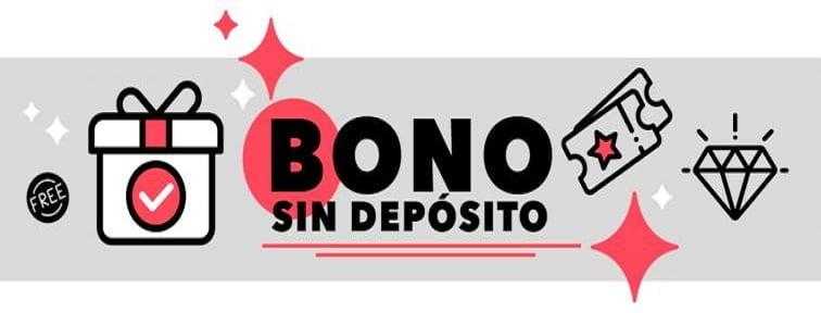 Bonos sin depósito exclusivos